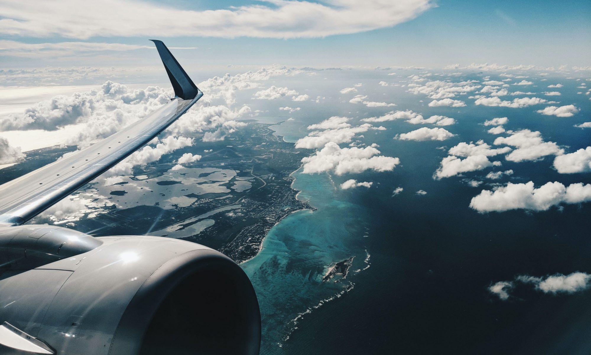 Aero Engine News